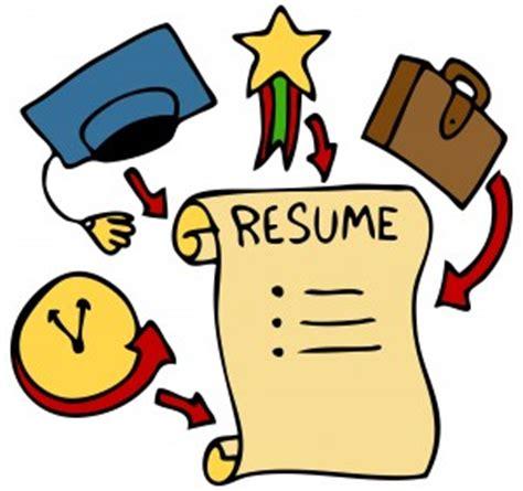 20 Free Sales Resume Examples - job-interview-sitecom